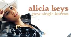 011105_AliciaKeys