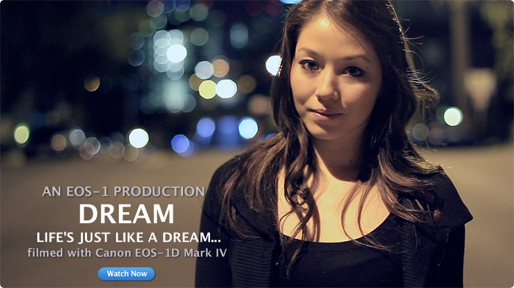 Welcome to New EOS-1. Welcome Professionals. pronouced ee-us one. digital photography, professional photographer, professional services, storage photo, professional, photography, equipment, bikini model, glamour model, hot model, model, import model, preteen model, sexy model, glamour photography, studio photography